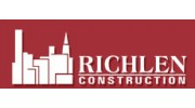 Richlen Construction