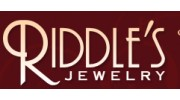 Riddle's The Diamond Center