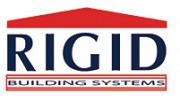 Rigid Building Systems