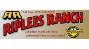 Riplees Ranch Pet Supply