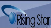 Rising Star Consulting Services