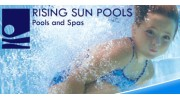 Rising Sun Pools And Spas