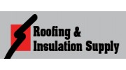 Roofing & Insulation Sup