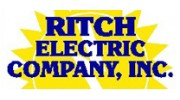 Ritch Electric