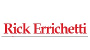 Errichetti Associates