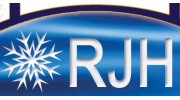 RJH Air COND & Refrigeration