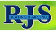 Rjs Heating & Air