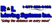 R & L Moving Systems