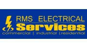 Rms Electrical Service