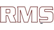 RMS Fitness