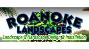Roanoke Landscapes