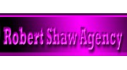 Robert Shaw Agency