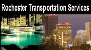 Westside Transportation Services