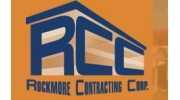 Rockmore Contracting