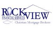 Rockview Financial Service