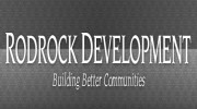 Rodrock Development