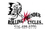 Rolling Thunder Cycles