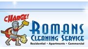 Romans Cleaning Service