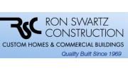 Ron Swartz Construction