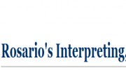 Rosario's Interpreting Services