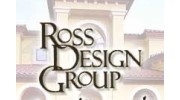 Ross Design Group