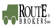 Route Brokers