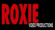 Roxie Video Productions