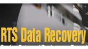 RTS Data Recovery