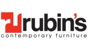Rubin's Furniture