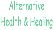Alternative Health & Healing