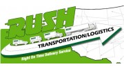 Rush Transportation/Logistics