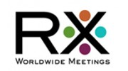 RX Worldwide Meetings