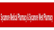 Sycamore Medical Pharmacy