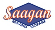 Saagan Moving & Storage
