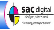 Sac Digital Printing