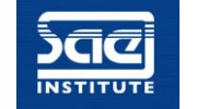 SAE Institute Of Technology