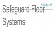 Safeguard Floor Systems