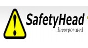 Safetyhead Consultants