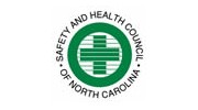 Safety & Health Council Of Nc