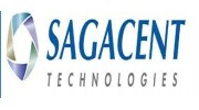 Segacent Technologies