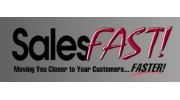 Sales Fast Y2marketing