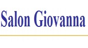 Giovanna Salon