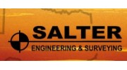 Salter Engineering & Surveying