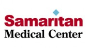 Samaritan Medical Center