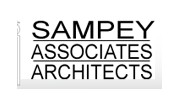 Sampey Associates Architects