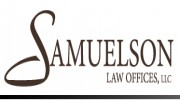 Samuelson Law Offices