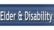 Elder & Disability Law Firm