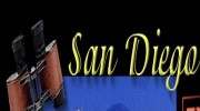 San Diego Private Investigations