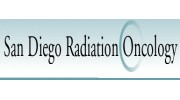 X-Ray Medical Group Radiation