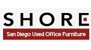 Sandiegousedofficefurniture.com